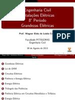 Grandezas_Eletricas(1)