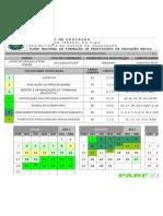 cronograma-2-Lic-Física_2013.1-final