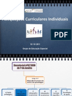 Adequacoes_Curriculares-