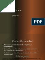 psicolingc3bcc3adstica-1-2011