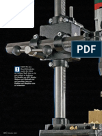 bohrstaendercomp.pdf