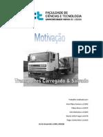 Sociologia17l12l2008