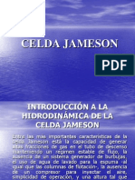 Celda Jameson