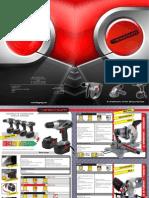 Katalog Elektrickeho Naradi En