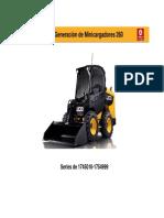 Minicargadores 260 [Modo de Compatibilidad]