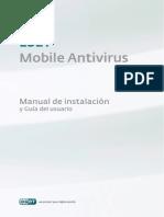 ESET-Mobile-UserGuide.pdf