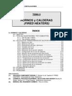 Dei_08_comp Hornos y Calderas(2008)