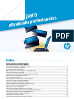 eBook Trucos Ultrabooks
