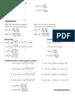 trigonometrija-formulice