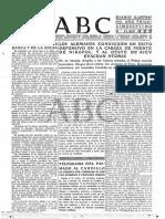 ABC-02.01.1944-pagina 023
