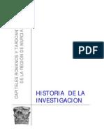 historiainvestigacion.pdf
