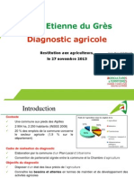 20131127-diagnostic-agricole.pdf