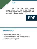 ToIP_QoS