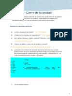 EB_A3_PR_ODLF