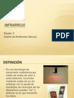 AU3CM40 EQ2 Infrarrojo Presentacion (1)