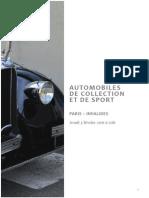 3FEV2011.pdf