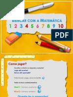 Brincar com matemática.ppsx