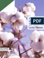 2013 Southeast FiberMax® & Stoneville® Cotton Varieties