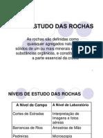 6) Estudo Das Rochas2 Civil Teste