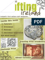 Issue 5 Crafting Ireland