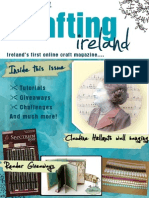 Issue 3 Crafting Ireland Final2