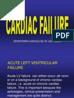 1 de Novo Heart Failure