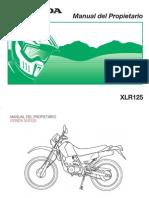manual del propietario XLR12502.pdf