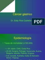 12. Cáncer gástrico. Dr Rios 2008 (PPTminimizer) (1)