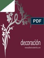 Catalogo Vinilos