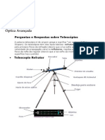 Apostila Basica TelescopiosOK