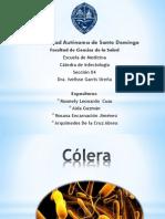 Cólera presentacion(1).pptx