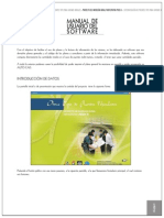 Manual Programa.