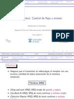 Tecnicas_ARQ