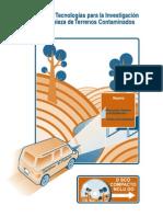Esp Roadmap.pdf (2)