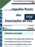 Obrigacoes_Fiscais_2013