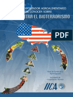 seminario 4 bioterrorismo
