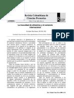 Seminario 5 Inocuidad Codex