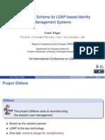 20070906_Troeger_Reference_Schema_Slides_pub.pdf