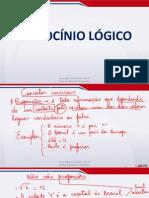 Rac Logico Aula 01 Conceitos Iniciais69475172149