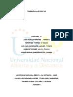 Act_6_Grupo_12