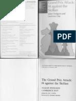 Grand+Prix+Attack+ +f4+Against+the+Sicilian+[Julian+Hodgson+&+Lawrence+Day,+1985] 1