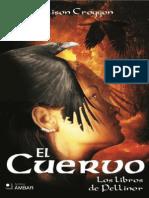 03 - El Cuervo