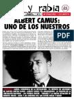 Boletín_03__02.12.2013