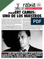 Boletín 03 (02.12.2013)