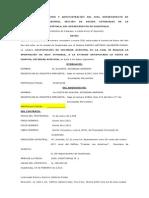 DIRECCIÓN DE CATASTRO Y ADMINISTRACIÓN DEL IUSI