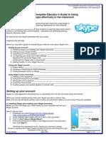 skype guide-23lp0qv