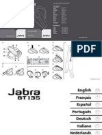 Jabra BT135.pdf