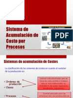 COSTEO-POR-PROCESOS.pdf