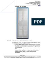 SAGPLM80141_AC.pdf