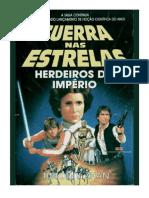 1°Vol. StarWars - Herdeiros do Imperio.pdf